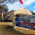 Heart of Texas Country Music Museum